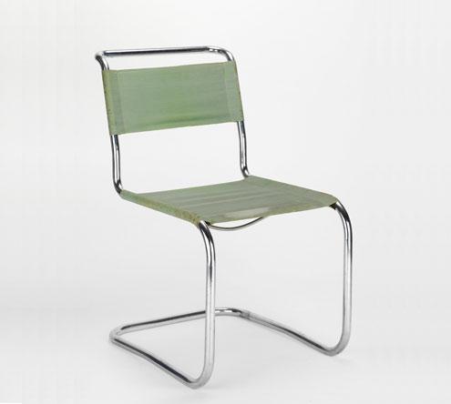 Sammelleidenschaft sitzm bel die sammlung l ffler for Stuhl designgeschichte