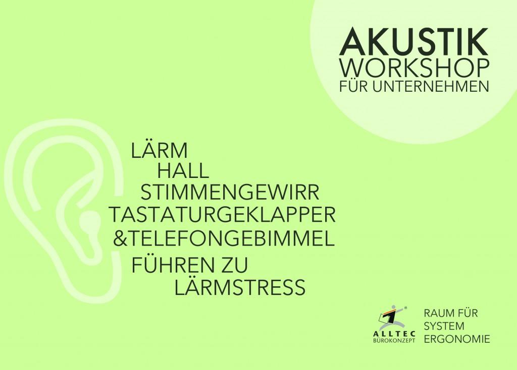 Akustikworkshop_Flyer_front