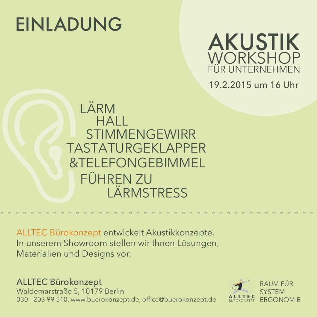 Einladung_Akustikworkshop