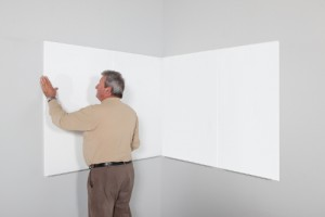 skin whiteboard © rocada - Whiteboards