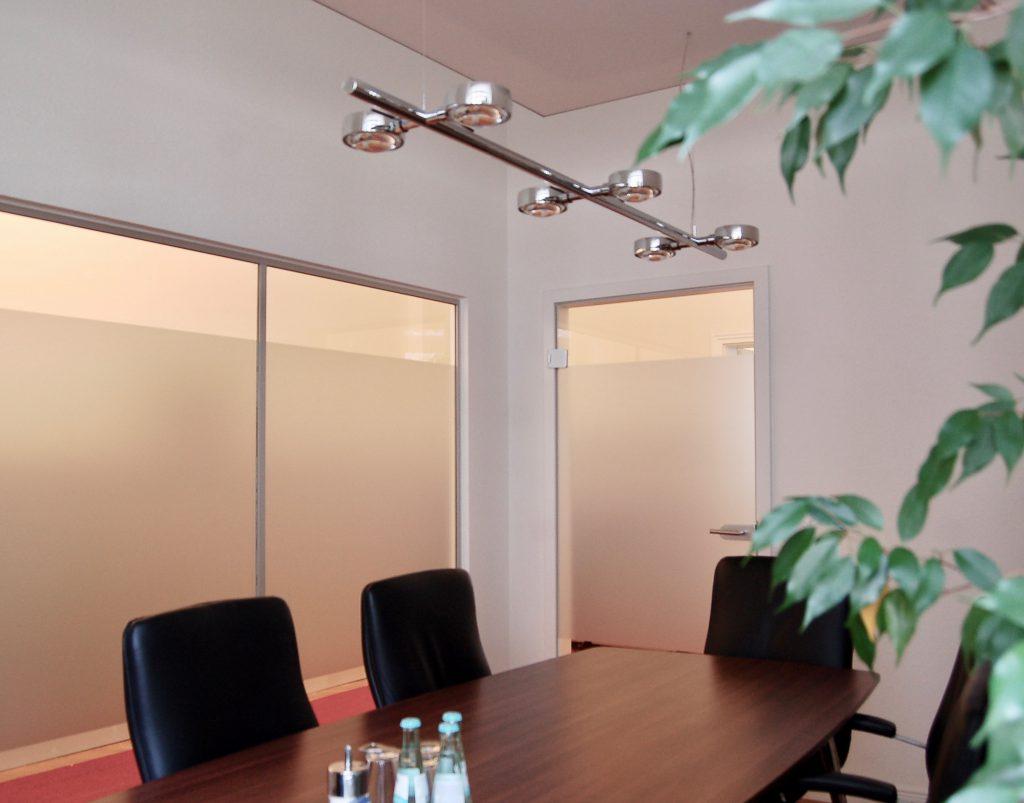 Konferenzraum innen